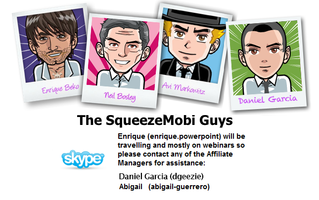 new-squeezemobi-crew